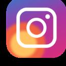 Instagram bekommt neue Anti-Spam-Funktion