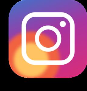 Instagram ist sehr beliebt (Samuel1983/pixabay)