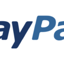"PayPal-Phishing: ""Anpassung unserer AGB nach §10-20 DSGVO"""