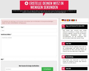 Startseite 24aktuelles.com