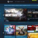 Steam-Spam führt zu Änderungen bei Gruppeneinladungen