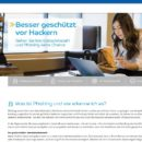 "Barclaycard-Phishing: ""aufgrund §5,7 des BDSG"""