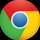 Entwickler von Chrome-Erweiterungen aufgepasst!