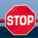 "Postbank-Phishing: ""vorsorglich Online-Banking Zugang gesperrt"""