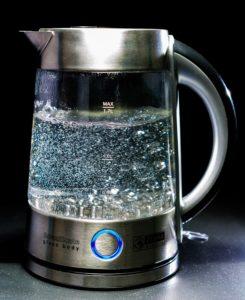Hot Water Challenge (Josch13/pixabay)