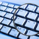 T-Online-Phishing und die angebliche Kontosperrung