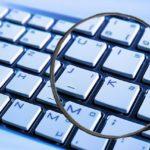 Phishing ist das größte Problem für Datenklau