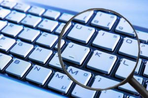 Phishingmails sind ein großes Ärgernis (Macedo_Media/pixabay)