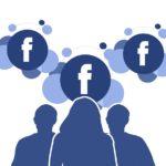 Facebook-Warnung: Video führt in die Virus-Falle