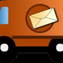 DHL-Express-Virus als Sendungsbenachrichtigung getarnt