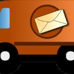 DHL-Virus im Umlauf – Vorsicht vor Fake-Mail!