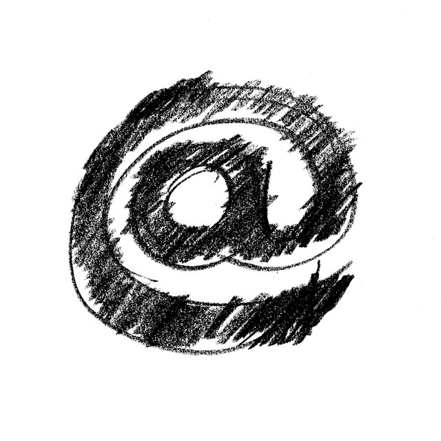 711 Millionen gehackte E-Mail-Adressen enttarnt (geralt/pixabay)