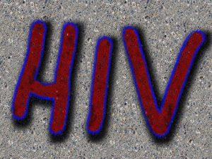 HIV-Getränke im Umlauf?! (geralt/pixabay)