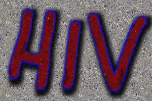 Fake-News: HIV-Getränke im Umlauf