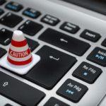 E-Mail vom Ortsamt: Vorsicht, Sie werden ausspioniert!