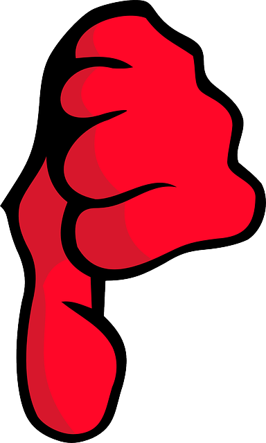 Prozess Kasse: Inkassoforderung ist nicht echt (OpenClipart-Vectors/pixabay)