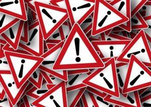 Wer kommt beim TAN-Betrug auf? (geralt/pixabay)