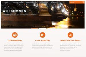 Klage gegen Lead Spot Media GmbH geplant