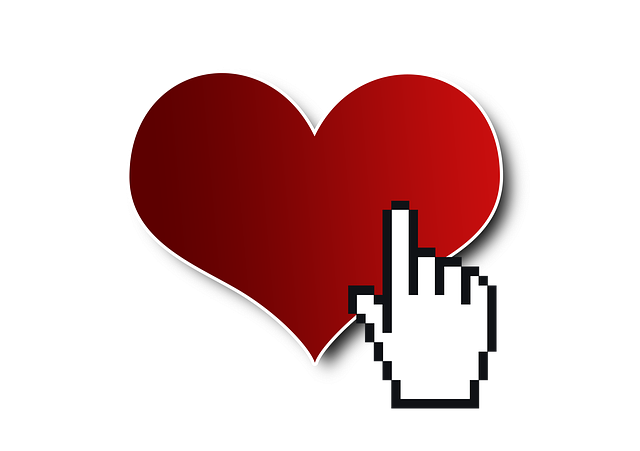 Kreuzspath-Dating