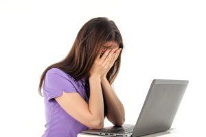 Vorsicht, angebliche Auftragsbestätigung bringt Schadsoftware