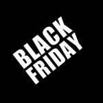 Black Friday perfekt für Phishing-Angriffe