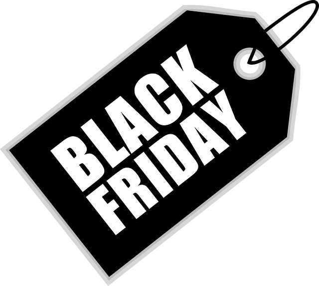 black friday perfekt f r phishing angriffe anti spam info. Black Bedroom Furniture Sets. Home Design Ideas