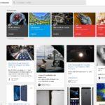 Google+ kämpft mit neuem Button gegen Spam