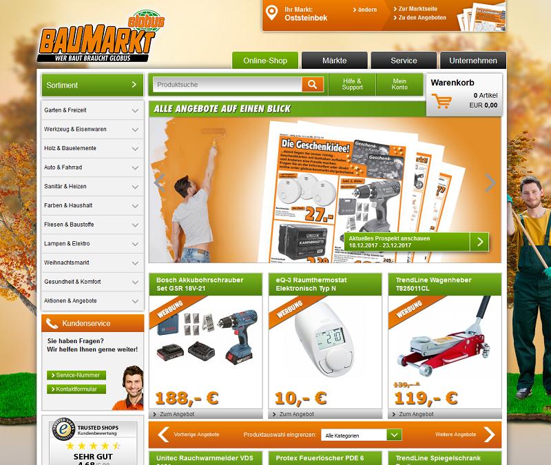 250 euro globus geschenkkarte zum 13 jubil um gewinnen anti spam info. Black Bedroom Furniture Sets. Home Design Ideas