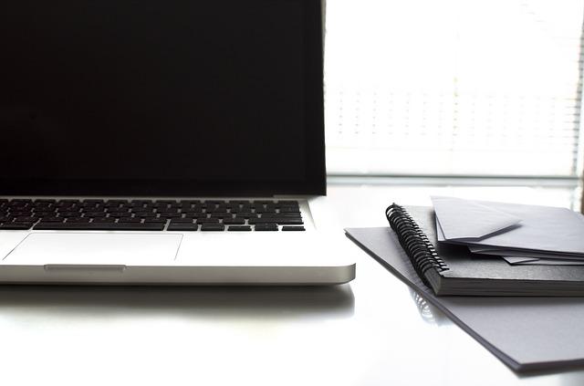 Achtung, Sicherheitslücke bei Macs (Goumbik/pixabay)