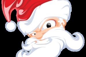 Weihnachtshilfskraft-Job lockt in die Falle
