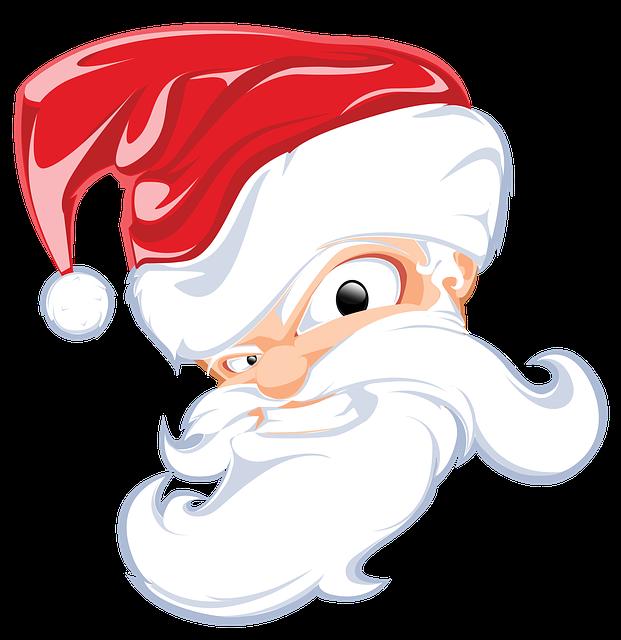 Weihnachtshilfskraft-Job lockt in die Falle (Freestylers/pixabay)