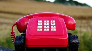 Telekom-Künding? (MikesPhotos/pixabay)