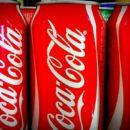 Vorsicht vor 1-Million-€-Coca-Cola-SMS – Betrug!