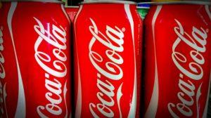 Coca-Cola-SMS ist Betrug! (elainemgs/pixabay)