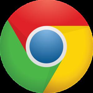 Chrome-Nutzer sollten ihre Erweiterungen prüfen (WikimediaImages/pixabay)