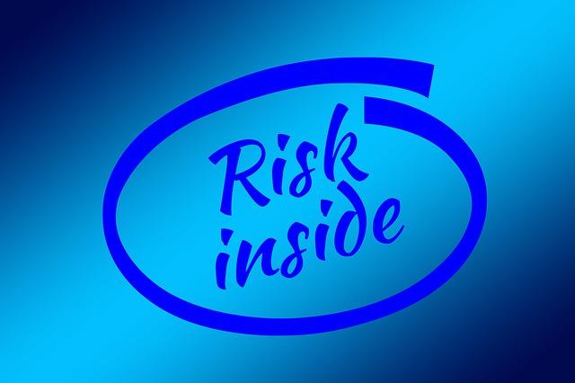 Prozessor-Sicherheitslücke bekannt geworden! (geralt/pixabay)