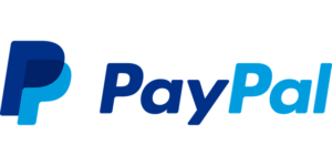 Phishing im Namen von PayPal (CopyrightFreePictures/pixabay)