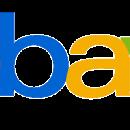 """ebay-Phishing: """"Antworten Sie auf die offene Anfrage"""""""