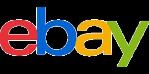 ebay-Phishing im Umlauf (Simon/pixabay)
