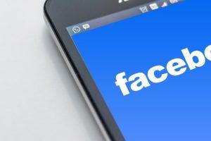 Facebook-Sicherheitsnummer könnte für Spam missbraucht werden
