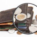Betrügerische Gewinnversprechen der Financial Action Task Force