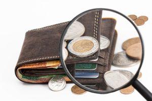 """Mail der """"Financial Action Task Force"""" ist Vorschussbetrug (stevepb/pixabay)"""