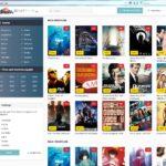 Streaming-Portale: Safe4Media Ltd treibt unrechtmäßige Rechnungen ein