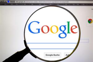 Fake-Google-Mitarbeiter versprechen TOP-Platzierung