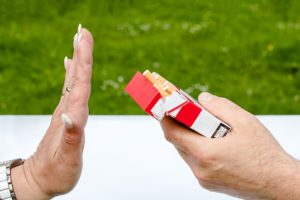 Fake: Der Marlboro Promotion Day (Myriams-Fotos/pixabay)