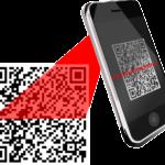 Phishing-Skandal bei Apple: Nutzer von iOS 11 sollten aufpassen