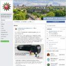 """LKA Niedersachsen warnt vor """"Kundenbefragungen"""" von falschen Vodafone-Mitarbeitern"""