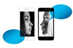 "Android-Trojaner ""Cloud Module"" versteckt sich in Messenger-Apps"