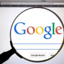 Google-Gewinnbenachrichtigung: Google Lottery Promo