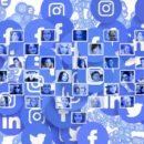 Vorsicht, fieser Telefonnummer-Betrug auf Facebook!